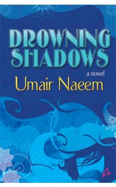 DROWNING SHADOWS