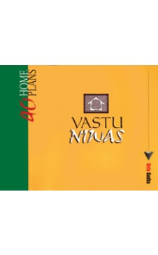 VASTU NIWAS-40 HOME PLANS