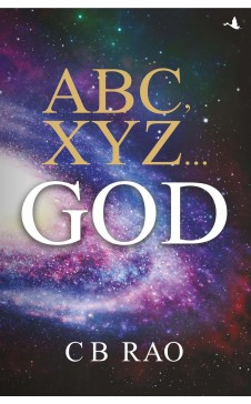ABC XYZ God
