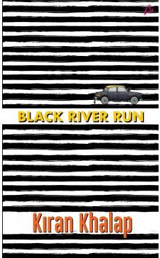Black River Run