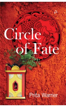 CIRCLE OF FATE