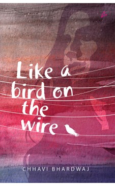 Like a Bird on the Wire