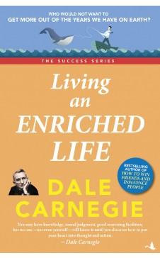 Living an Enriched Life  (The Success Series)