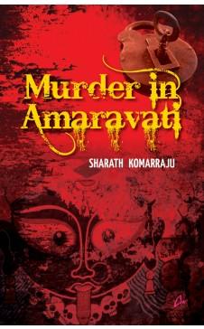 Murder in Amravati