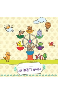 My Baby's World