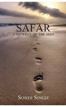 Safar: A Journey of the self