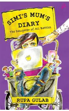 Simi's Mum's Diary