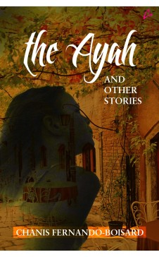 The Ayah and Other Stories