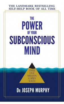 power of subconscious mind in hindi free download