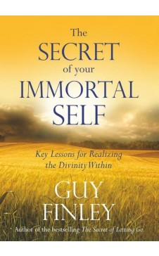 The Secret of your Immortal Self (ENGLISH)