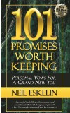 101 PROMISES WORTH KEEPING