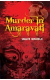 MURDER IN AMARAVATI