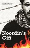 NOORDIN'S GIFT