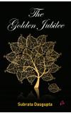 THE GOLDEN JUBILEE