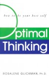 OPTIMAL THINKING