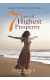 7 LAWS OF HIGHEST PROSPERITY