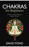 Chakras for Beginners: A Guide to Balancing Your Chakra Energies