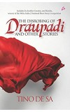 The Disrobing of Draupadi and other stories