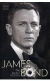 JAMES BOND: The Secret History by Sean Egan