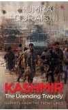 KASHMIR: THE UNENDING TRAGEDY