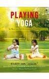 Playing Yoga