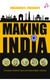 MAKING INDIA (English)