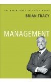 Management (The Brian Tracy Success Library)