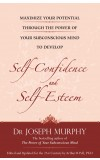 Maximize your Potential -Self Confidence and Self-esteem (English)