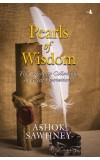 Pearls of Wisdom: The Ultimate collection f Great Quotations