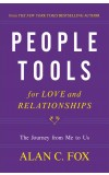 People Tools for Love and Relationship – The Journey from Me to Us