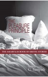 The Pleasure Principle-The Amaryllis Book of Erotic Stories