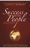 Success with People: Your Action Plan for Prosperity and Success