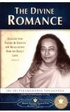 The Devine Romance
