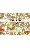 TIGER-SPEAK