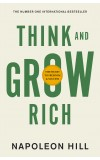 Think and Grow Rich (Original edition)