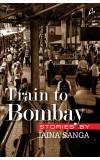 Train to Bombay