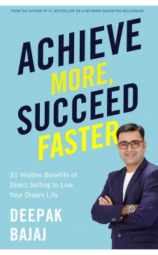 Achieve More Succeed Faster