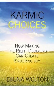 Karmic Choices (English)