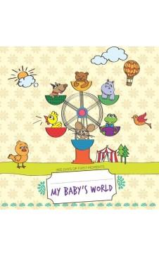 My Baby's World