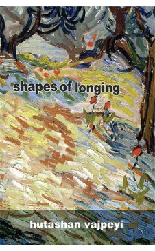 Shapes of Longing
