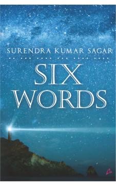 Six Words