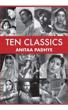 Ten Classics