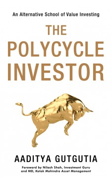 THE POLYCYCLE INVESTOR