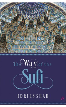 The Way Of The Sufis