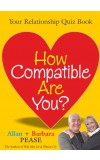 HOW COMPATIBLE ARE YOU?-Your Relationship Quizbook
