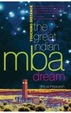 TOUCHING DISTANCE: The Great Indian MBA Dream