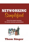 NETWORKING SIMPLIFIED