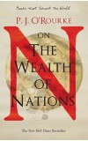 ON THE WEALTH OF NATION'S