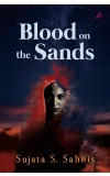 Blood on the Sands