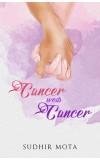 Cancer Weds Cancer